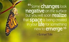 Eckhart Tolle Quotes Unique Inspiration From Eckhart Tolle For The New Year Find Your Middle