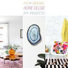 home decor diy projects archives the cottage market