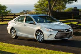 2018 toyota xle camry. delighful toyota 2017 toyota camry in 2018 toyota xle camry t