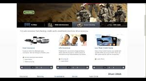 automobile insurance quote life insurance with usaa