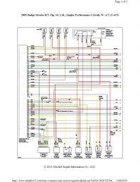 dodge stratus speaker wiring data wiring diagrams \u2022 1994 Dodge Dakota Wiring Diagram at 2005 Dodge Dakota Speaker Wiring Diagram