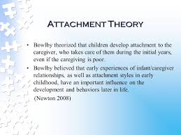help cant do my essay the attachment theory in child psychology    can someone do my essay the attachment theory