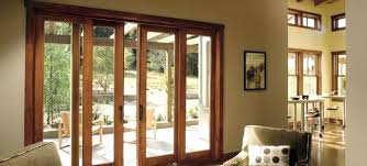 pella sliding door pella french patio doors