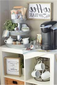 42 Lovely Apartment Mini Bar Ideas Wwwtasisatapcom