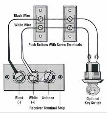 garage opener wiring diagram how to wire a garage door opener with Wiring Diagram For Liftmaster Garage Door Opener wiring diagram for stanley garage door opener comvt info garage opener wiring diagram liftmaster garage door wiring schematic for liftmaster garage door opener