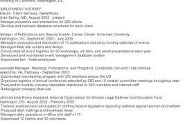 Free Resume Sites Free Resume Builder Yahoo Answers Krida 89