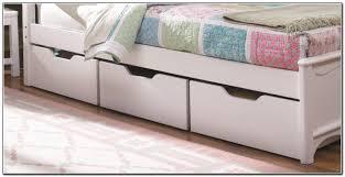 Superb Wheels For Under Bed Shoe Storage Ideas Under Bed Storage in Under  The Bed Storage