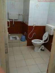 simple indian bathroom designs. Double Bathroom Simple Indian Bathrooms Designs Modern Sink For Small Spaces O