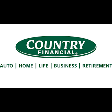 3000 e terra ln o'fallon, mo 63366. Michael Callier Country Financial Representative 719 Sonderen St O Fallon Mo 63366 Usa