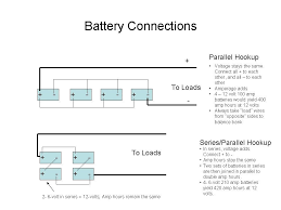 fleetwood rv battery wiring fleetwood image wiring battery wiring heavy haulers rv resource guide on fleetwood rv battery wiring