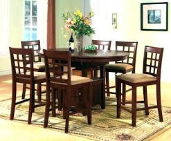 hand dining room set used dining table and chairs second hand dining table chairs impressive design used dining table sweet used dining table handmade