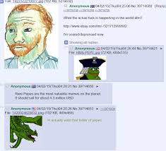 There's something /int/eresting going on at eBay : 4chan via Relatably.com