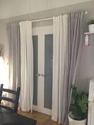 sliding glass doors curtain ideas sliding glass door treatments ideas