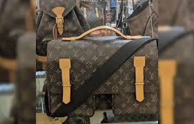 Dillards Designer Handbags On Sale Dillards In Clarksville To Host A Vintage Designer Handbag