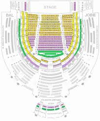 Morsani Seating Chart Cogent Benedum Seating Carol Morsani Hall Seating Lyric