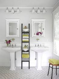 best 25 pedestal sink ideas on pedistal sink regarding pedestal sink bathroom design ideas