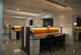 best corporate office interior design. corporate best office interior design a