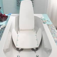 handicap bathtub seats. handicap bathtub seats i