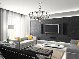 Purple And Gray Living Room Black Grey And Purple Living Room The Best Living Room Ideas 2017