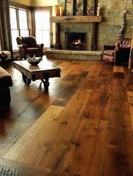 wide plank flooring wide plank hardwood flooring also wide plank bamboo hardwood flooring wide plank wide plank flooring