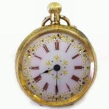 17 best ideas about gold pocket watch vintage superb 14ct gold antique pocket watch