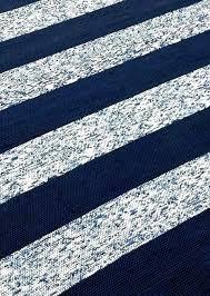 navy runner rug blue runner rug blue runner rug stunning navy blue runner rug with navy navy runner rug
