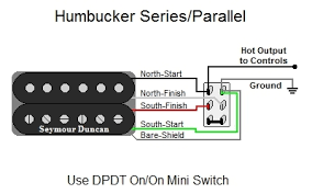 three position switch wiring diagram not lossing wiring diagram • humbucker series parallel 3 position rotary switch wiring diagram 3 position rocker switch wiring diagram