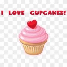 Free Cupcake Png Images Cupcake Transparent Background Download