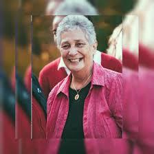 St Mary's principal Bernadette Stockman Archives   NZ Catholic ...