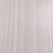 m*5m White Wooden 3d Wallpaper for ...