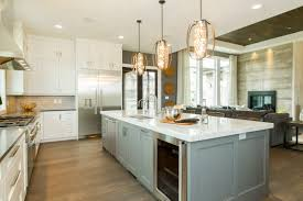 similar kitchen lighting advice. The Finishing Touches: Choosing Finishes For Your Lighting And Bath Fixtures Similar Kitchen Advice V