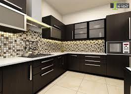 modular kitchen design delhi popup luxury modular kitchen 1 design urbanhomez