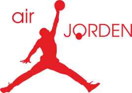 Jordan Logo Vectors Free Download