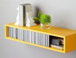 floating shelves brackets diy