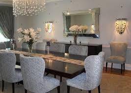 Dining Room Mirrors Modern   Dining Room Design