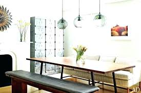 contemporary lighting for dining room. Modern Dining Table Lighting Room Pendant Chandelier Over Light For Contemporary