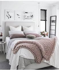 bedroom decor idea. Apartment Bedroom Decor Ideas \u2013 â™\u2022pinterest Amymckeown5 The E Who Wants A Home Idea