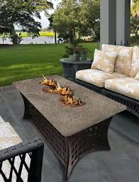propane fire pit coffee table fire pit table la gas propane fire pit table outdoor propane