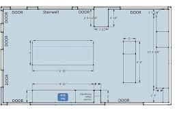 wiring diagram for kitchen wiring automotive wiring diagrams Bobcat 753 Wiring Diagram Pdf wiring diagram of kitchen car wiring diagram download cancross co wiring diagram bobcat 753 wiring diagram pdf