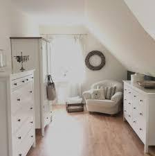 Jugendzimmer Mädchen Ideen Mit Einrichten Kleines 15 Und Ikea Zimmer