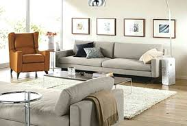 unforeseen snapshot of sofa lovely beige area rug room and board