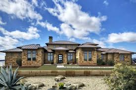 amazing hill country home plans for hill country ranch house plans luxury hill country contemporary archived