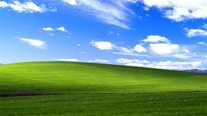 Old Windows Wallpaper (57+ images ...