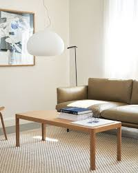 Fluid Pendant Light By Muuto Pendant Living Room Living Room Decor Inspiration