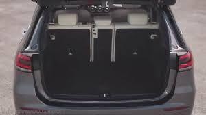 La classe b est équipée de fonctions et de systèmes d'aide à la conduite intelligents qui vous aident encore plus et facilitent encore votre tâche pendant la conduite. Mercedes Benz B Sports Tourer Dimensions And Boot Space Hybrid And Thermal