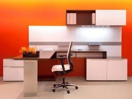 wall mounted cabinets office. Size 1024x768 Wall Mounted Base Cabinets Office P