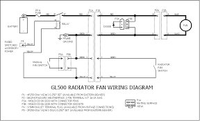 wiring diagram gl500i fairing wiring diagram and schematic 1981 honda silverwing gl500 rebuilding a clic from there to