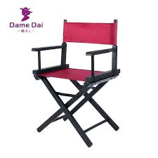 low back lawn chair low back beach chair wooden directors chair canvas seat and back outdoor low back lawn chair