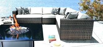 how to clean sunbrella outdoor cushions cleaning