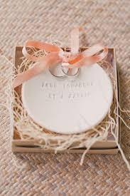 353 best diy wedding ideas images on pinterest marriage, wedding Wedding Essentials Tamworth darling bow wedding details Wedding Essentials List